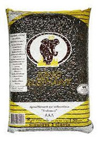 Black Thai Jasmine Rice 2kg