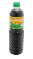 Golden Mountain - Seasoning Sauce 1L