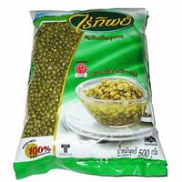 Raitip Mung Green Bean 500g
