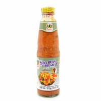 Pantai Soya Bean Curd Sauce For Sukiyaki 315g