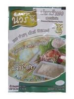 NUA Fish Seasoning Powder 50g