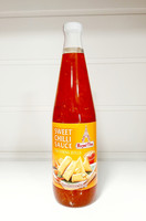 Royal Thai Sweet Chilli Sauce for Spring Rolls 700ml