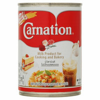 Carnation Milk Product for Cooking and Bakery 405g