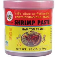 Shrimp Paste (Pantai) 370g