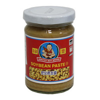 Healthy Boy Brand Soy Bean Paste 245g