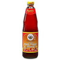 Pantai  Pad Thai Sauce 730ml