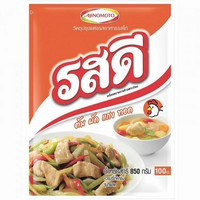 AJINOMOTO ROS DEE CHICKEN SEASONING POWDER 850g