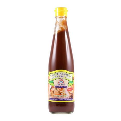 Por Kwan - Pad Thai Sauce 660g