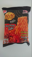 YUM YUM SPICY LOBSTER FLAVOUR  75G. x 3ox0 pcs. B