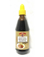 SUREE SWEET THAI HOISIN SAUCE - 700ml