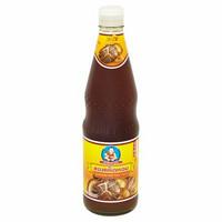 Healthy Boy Brand Mushroom Vegetarian Sauce 800g