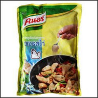 Knorr Chicken Seasoning Powder 450g