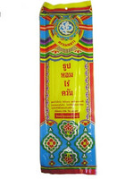 Smokeless Incense Sticks - WHITE CLOUD