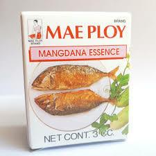 MAE PLOY Mangdana Essence 3ml