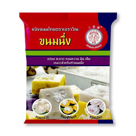 Erawan Kanom-Nueng Flour 1000 g