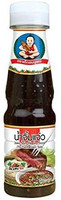 Thai Spicy Dipping Sauce (Nam Jim Jaew) 165g