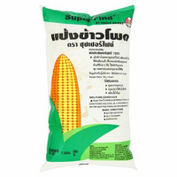 Super Find Cornflour by Uncle Barns 400g