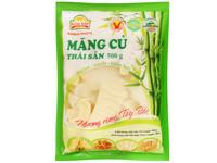 Mang cu thai san Bamboo Shoots Kim Boi 500g