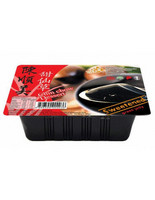 SWEETENED GRASS JELLY - 300g