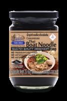 Thai Boat Noodle Soup 250g
