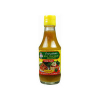 Por Kwan - Spicy Thai Papaya Salad Dressing (Som Tum)