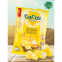 Dozo Rice Cracker Corn Cheese 56g