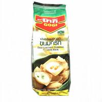 GOGI Thai Coconut Pudding Khanom Krok 1 kg