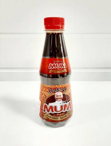 Mum Papaya Salad Dressing  350ml