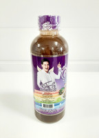 Aof Pong Papaya Salad Dressing 350ml
