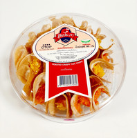 Roasted Crispy Thai Crepe Mix 80g