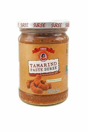 Suree - Tamarind Paste 227g