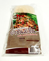 Ubon Spicy Noodles Kanomjean 120g