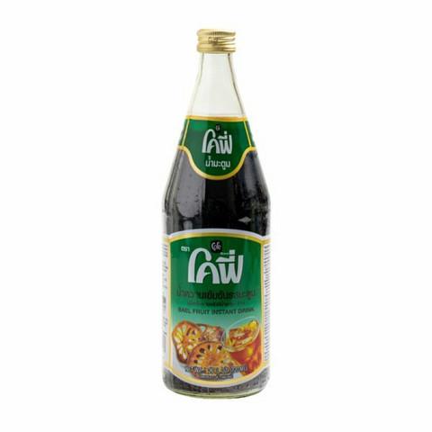 Cofe Bael Fruit Instant Drink 720 ml
