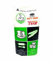 White Swan Bread Flour 1kg
