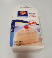 Cake Flour 1kg