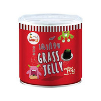 Miku Grass Jelly 185g
