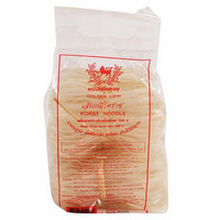 Golden Lion Korat Noodle 100g