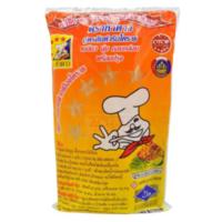 Tarjous! Rice Vermicelli Korat Style with Pad Thai Sauce – 230g