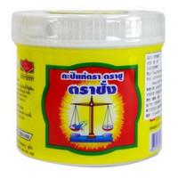 Tra Chang Thai Shrimp Paste 400g
