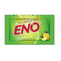 ENO Fruit Salt Lemon 4,3g