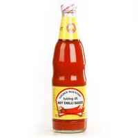 Golden Mountain Chili Sauce 680g