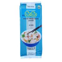 HOW HOW Rice Stick 10mm  500g Gluten &Fat Free