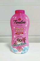 12 plus Cool Powder Pink 300g
