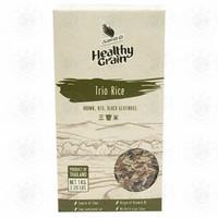 Healthy Grain - Trio Rice 1kg