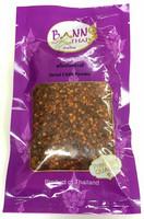 Bann Thai Dried chilli powder 100g