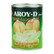 Aroy-D Toddy Palm's Seed Slices In Syrup 565g