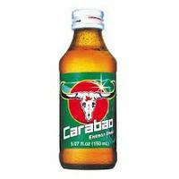 CARABAO ENERGY DRINK 150ml