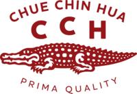 Crocodile brand Chinese Style Steamer Pot 28cm