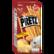 Glico Pretz Original Flavour Biscuit Stick 23g