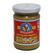 Healthy Boy Brand Soy Bean Paste 245g